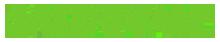 Greenpeace-Logo_SMALL.png