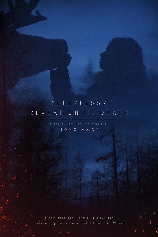 SleeplessRUD_Poster.jpg