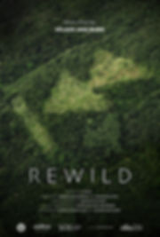 REWILD_Official Poster_compressed.jpg
