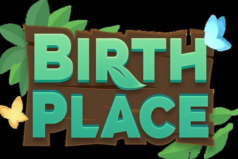 Birthplace_Logo design_Big.png