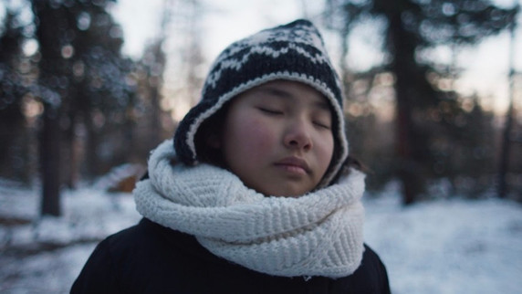 WATCH: Eye-Opening Video On The Devastating Effects Of Climate Change - Plant Based News