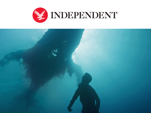 Birthplace Featured On The Independent