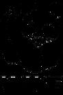 177-1778665_wwf-logo-black-transparent.p