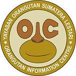 oic-new-logo.jpg