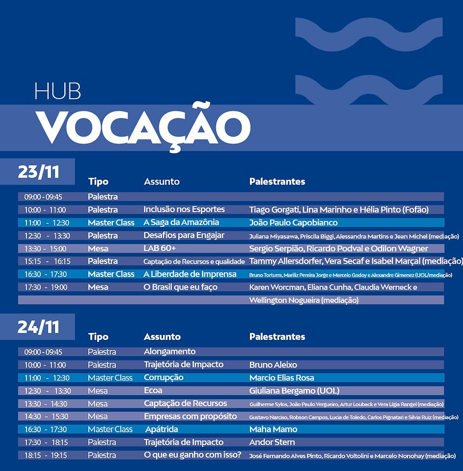 PROGRAMACAO_VOCAÇÃO.png