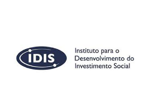 Instituto para o Desenvolvimento do Investimento Social - IDIS