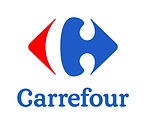 Carrefour_Colorido_Vertical.jpg