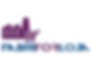 Logo FabriforLoja 1200x900.png