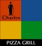 71ban4 (1)_pizzaria.png