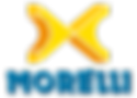 RGB - Logo Morelli Vertical - Fundo Clar
