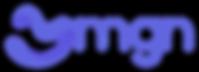 mgn_logo_principal_azul_prioritario300.p