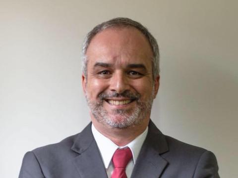 Walter Silva Jr.
