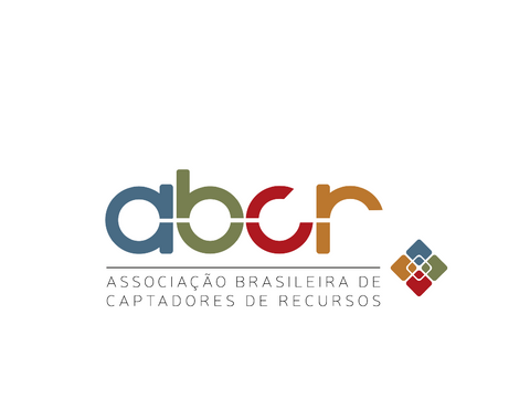 Associação Brasileira de Captadores de Recursos - ABCR