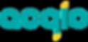 acqio-logo.png