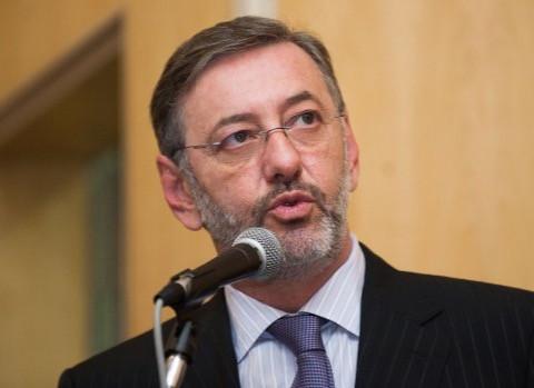 Márcio Elias Rosa