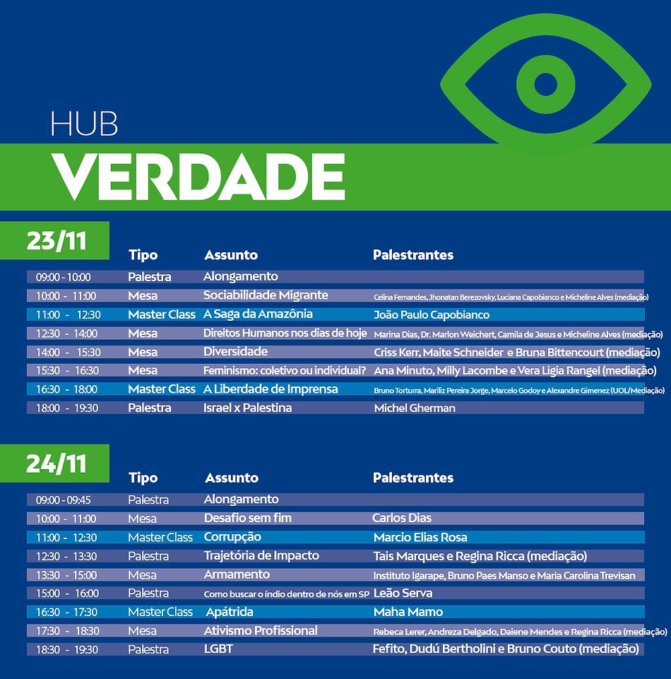 PROGRAMACAO_VERDADE.png