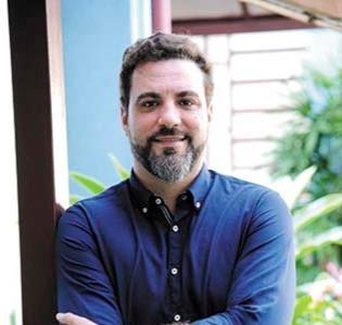 Rodrigo Stabeli