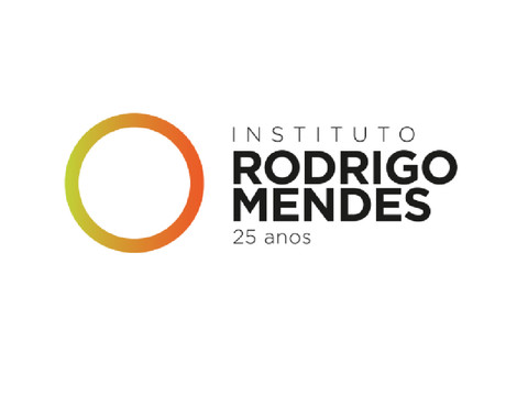 Instituto Rodrigo Mendes