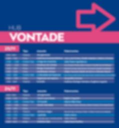 PROGRAMACAO_VONTADE.png