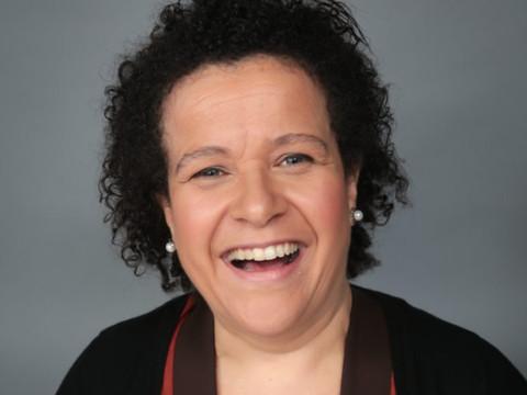 Ana Lucia Fontes