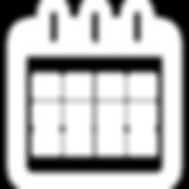 calendar-interface-symbol-tool.png