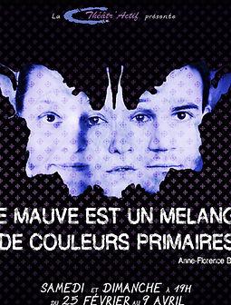 AFFICHE croisee des chemins a3 HD_edited