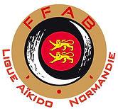 ffab normandie aikido cherbourg