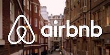 s3-news-tmp-111981-airbnb--2x1--940.png