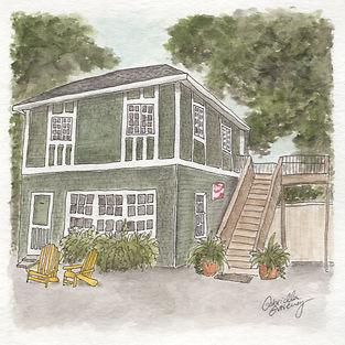 LaurelCottage_Watercolor_01.jpg
