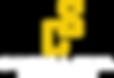 Logo - Canizo e Silva Sociedade de Advog