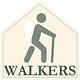 welcome_walkers2.png