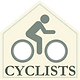 welcome_cyclist2.png