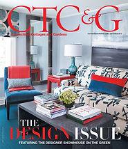 12-CTCG-October-2015-Cover.jpg