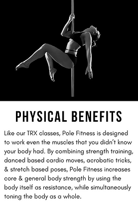 Physical Benfits.png