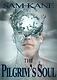 book Cover Pilgrim's Soul (1).png