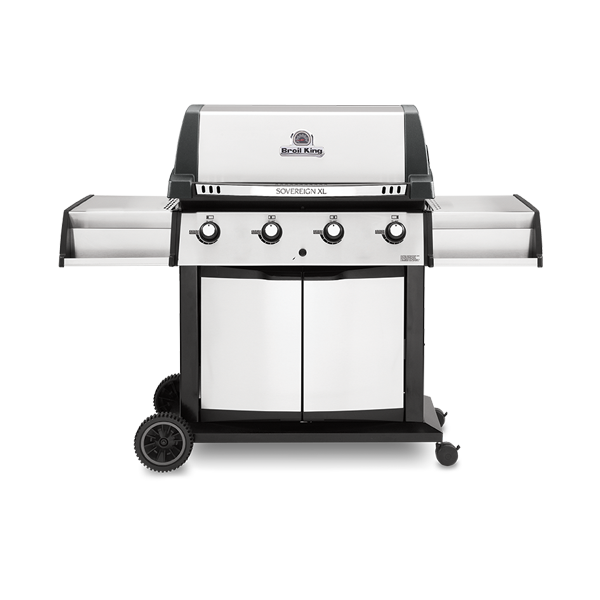 grill_straight_98881.png