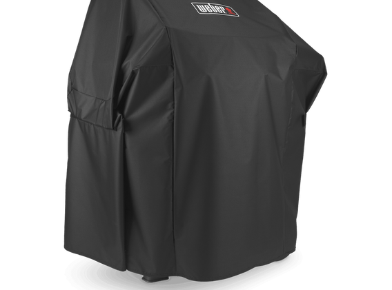 Grill Cover.png