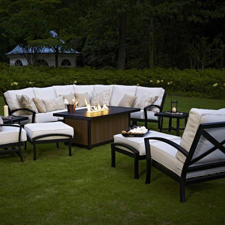 Maddux_seating_with_firepit_grande_1_2c7