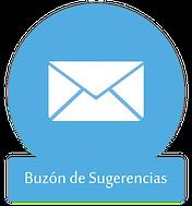 buzón_de_sugerencias-01_edited.png