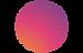 logo-instagra-png-transparent.png