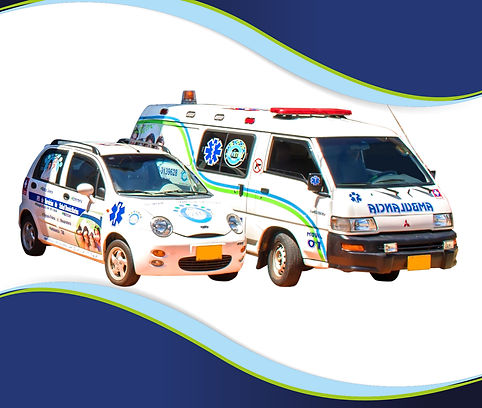 ambulancia-01.jpg
