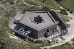 fort-napoleon