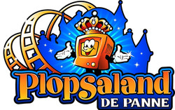 Logo_plopsaland_2009
