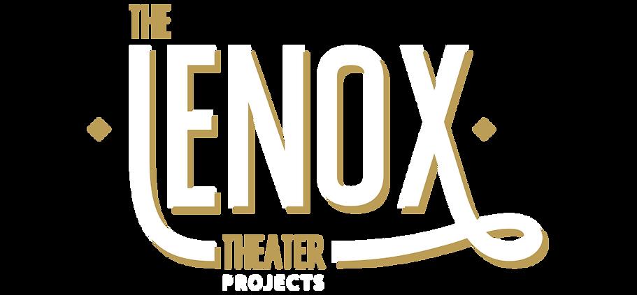 Lenox Projs white.png