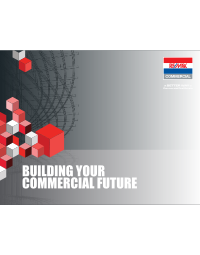commercial-building-your-future.png