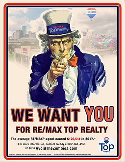 recruiting-flyer-unclesam.jpg