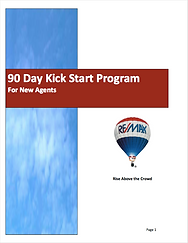 90 day kick start program.png