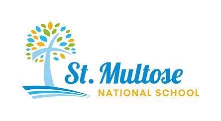 St Multose NS - logo - Primary CMYK.jpg