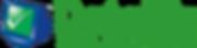 logo_trans_green DataBiz.png