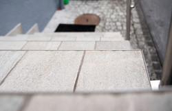 Platten - Detail